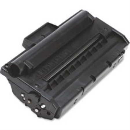 Premium Quality Toner Cartridge compatible with Ricoh 412672 (Type 1175)