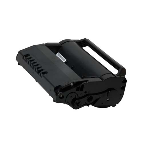 Premium Quality Black Toner Cartridge compatible with Ricoh 406683