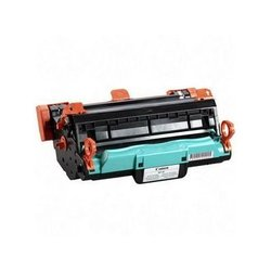 Premium Quality Black Toner Cartridge compatible with Canon 0264B001AA (Canon 106)