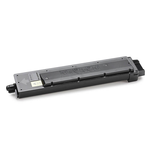 Premium Quality Black Toner Cartridge compatible with Copystar 1T02NP0CS0 (TK-8329K)