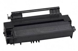 Premium Quality Black Laser Toner Cartridge compatible with Ricoh 402888
