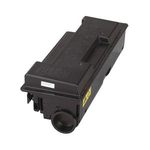 Premium Quality Black Toner compatible with Kyocera Mita 1T02F90US0 (TK-322)